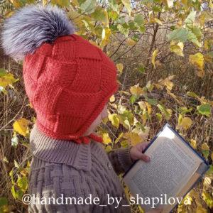 handmade_by_shapilova_2