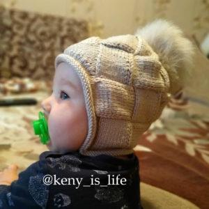 keny_is_life