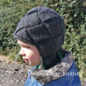 margarita__knitting_1